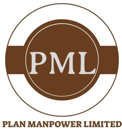 planmanpower
